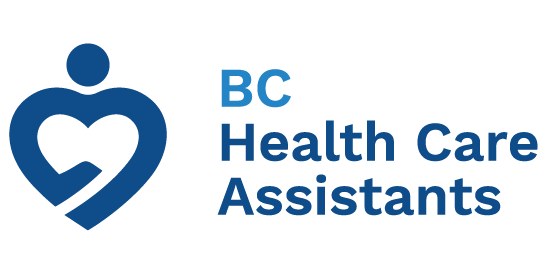 Choose2Care.ca - BC Health Care Assistants